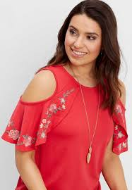 cold shoulder tops cold shoulder tops the shoulder and one shoulder tops maurices