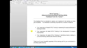 microsoft word 2013 2010 2007 create footnotes and endnotes and