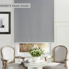 compare prices on design window blinds online shopping buy low