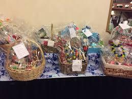 raffle baskets raffle baskets cornerstone fundraisers