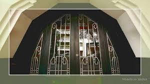 hippodrome hotel condesa mexico city distrito federal mexico