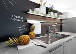 kitchen sinks glasgow chrison bellina