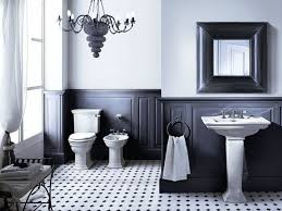fashioned bathroom ideas fashioned bathroom designs 1000 images about vintage bathrooms