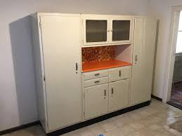besenschrank küche beautiful schrank für küche gallery house design ideas