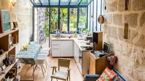 cuisine ancienne a renover rénovation maison ancienne les meilleurs conseils et idées