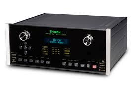 best preamp for home theater mcintosh mx122 home theater processor for in store purchase only