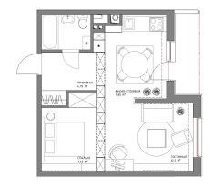 home design 50 sq ft