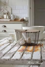 44 best froken knopp images on pinterest white cottage