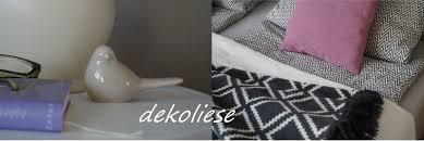 Schlafzimmer Neue Farbe Dekoblog Dekoliese Neue Farben Für Das Schlafzimmer