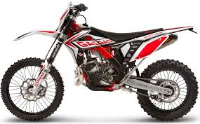 trials motocross news motocross action magazine bad news gas gas is in financial