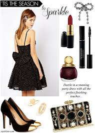 friday u0027s fab favorites the perfect holiday party dress style