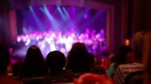 dallas home theater geppetto u0027s theater in dallas tx new home to le theatre de