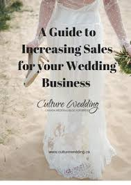 become a wedding planner how to become a wedding planner the ultimate guide to a