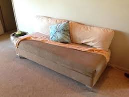 Ottoman Sofa Bed Ottoman Sofa Bed Gumtree Australia Free Local Classifieds