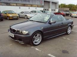 bmw 320d convertible for sale used bmw 3 series for sale in convertible uk autopazar
