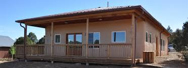 100 kit homes new mexico new listings for sale in
