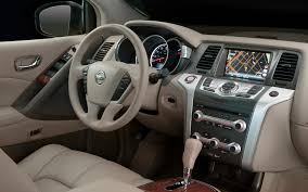 white nissan maxima interior interesting 2015 nissan maxima price on dbcddbdddaccaffdd on cars