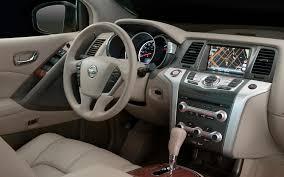 nissan altima 2017 black price 2015 nissan maxima price bestluxurycars us