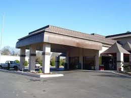 Red Carpet Inn Greenwood by Americas Best Value Inn Greenwood Sc 1215 Ne Bypass Highway 72 29649