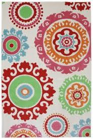 Mohawk Outdoor Rug 133 Best Area Rugs To Lay Down Images On Pinterest Mohawk