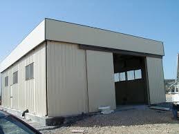 capannone smontabile usato vendo tmt prefabbricati capannoni e autorimesse