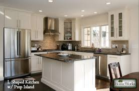 kitchen planning new kitchen triangle formidable picture 97