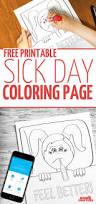 735 best free printables images on pinterest free printables