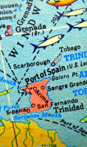 Trinidad Map Más De 25 Ideas Increíbles Sobre Mapa De Trinidad En Pinterest