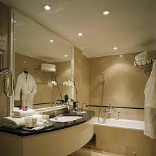modern hotel bathrooms home design