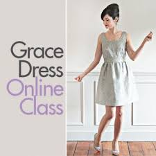 online photo class sew it online classes sew it
