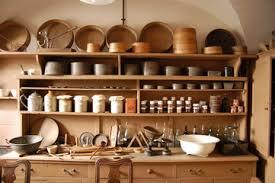 cuisine ancienne photos illustrations et vidéos de cuisine ancienne
