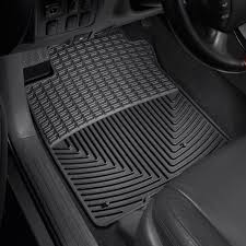 lexus gx470 floor mats front flooring floor mats carpets walmart com 533da03b7857 1