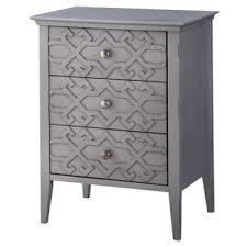 Blue Accent Table Iron Accent Tables Target