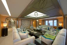 Yacht Bedroom by B And Y Charters International Yacht Search