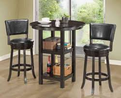 bar bar stools wonderful fabric counter height stools beetle