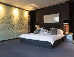 contemporary bedroom decorating ideas 25 modern master bedroom ideas tips and photos