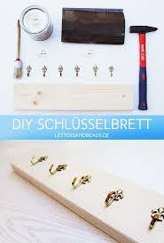 Interieur Aus Holz Und Beton Haus Bilder 25 Best Haus Bauen Schweiz Ideas On Pinterest Ein Schweizer