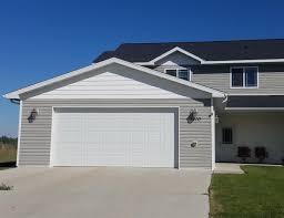 properties signal realtors minot homes for sale