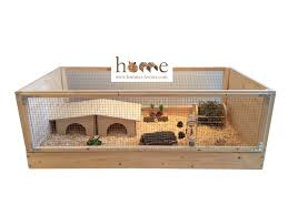 Cages For Guinea Pigs Indoor Guinea Pig Cages U2013 Hamster Homes Shop