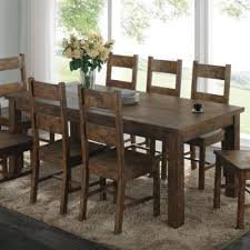 coasters for table legs coaster furniture dining tables coleman 107041 dining table with