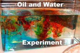 Valuable Design Ideas Food Coloring Experiment Milk Dish Soap Glow
