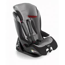 siege auto groupe 1 2 3 inclinable isofix jané siège auto grand isofix groupe 1 2 3 soil siège auto et