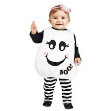 halloween costumes size 24 the top halloween costumes for girls