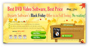 dvd black friday free license codes of winx dvd ripper on black friday