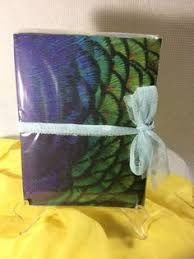 inexpensive photo albums photo album feather print photo album 4x6 picture album