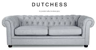 Handmade Chesterfield Sofas Uk Grey Chesterfield Sofa Cross Jerseys
