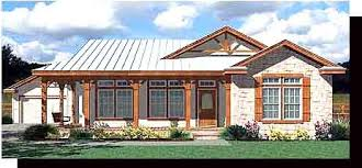 Best Modular Homes Funding Modular Manufactured And Site Built Homes