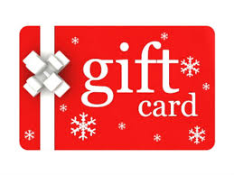 make gift cards make gift cards for marketing caigns uprinting