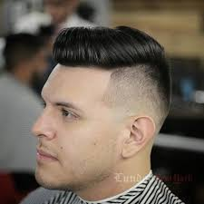 pompadour hairstyle pictures haircut top 100 des coiffures homme 2017 pompadour