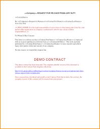 10 sample of release letter cote divoire tennis